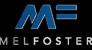 Mel Foster Technology Manufacturer Sales Rep