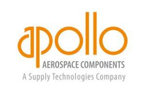 Apollo Aerospace Components