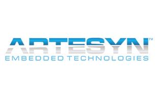 Artesyn Embedded Technologies