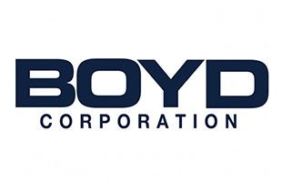 Boyd Corporation
