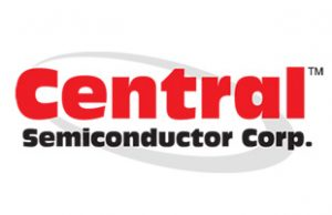 Central Semiconductor