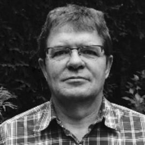 Jim Eken