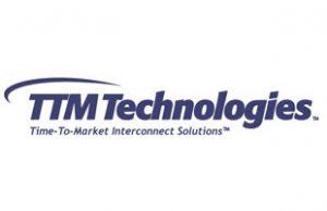 TTM Technologies Inc