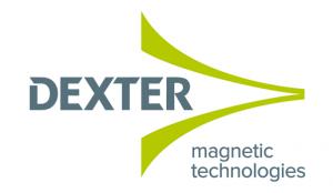 Dexter Magnetics