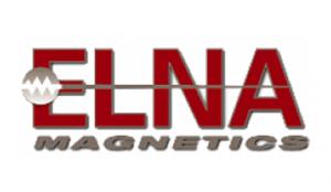 ELNA Magnetics